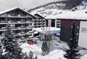 Zermatt, Ambassador ****