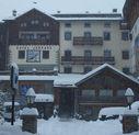 Червиния. Отель Jumeaux 3* - 58 700 руб.