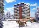 Пампорово. Отель Murgavets 4* - 26 500 руб. Лучший выбор!