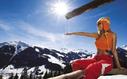 Зима - 2019! Роскошный отель класса «люкс» в Альпах: DV Chalet Boutique