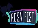 ЗИМНИЙ ФЕСТИВАЛЬ #ROSAFEST2017 - ПЕРЕЗАГРУЗКА!