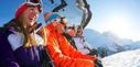 CКИДКА 4000 рублей на горнолыжные туры в Италию и Болгарию