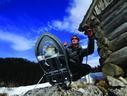 ТOЛЬКО 4 дня! Эксклюзивные СКИДКИ на горнолыжные туры!