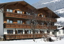 First Mountain Hotel Zillertal - с 21.01, выгодно
