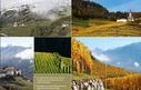 Активный тур Италия, Австрия, Германия с дегустацией вина и экскурсиями