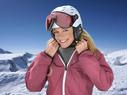 Франция, 615 евро на человека со ски-пассом