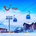 Туры в горнолыжную Болгарию - учимся кататься