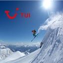 Туры в Грузию от TUI - горы зовут!