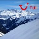 Туры на склоны в Австрии от TUI