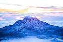 Восхождение на Килиманджаро + сафари и Занзибар