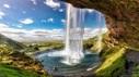 Тур в Исландию - событие в Вашей жизни