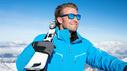 Горнолыжные туры в Австрию