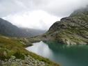 Озеро Кардывач. Поход на 4-5 дней