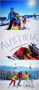Подари себе Австрию на 8 МАРТА!